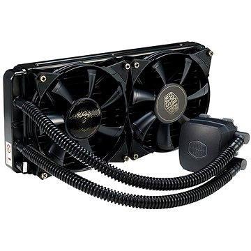 Cooler Master Nepton 280L (RL-N28L-20PK-R1)