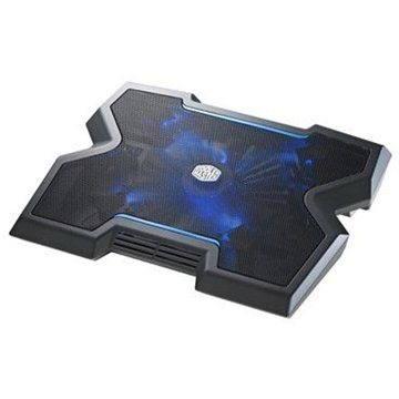 Cooler Master X3 černý (R9-NBC-NPX3-GP)