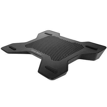 Cooler Master Notepal X-Lite (R9-NBC-NXLK-GP)