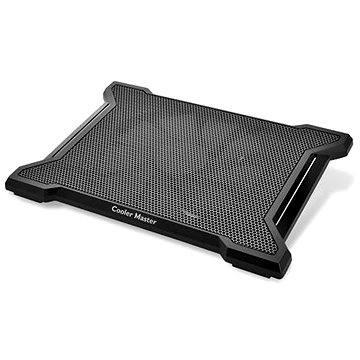 Cooler Master X-Slim II černá (R9-NBC-XS2K-GP)