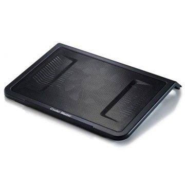 Cooler Master NotePal L1 černá (R9-NBC-NPL1-GP)