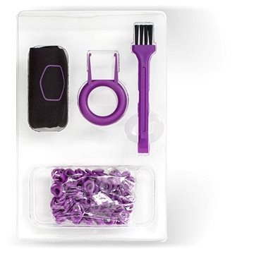 Cooler Master MAINTENANCE KIT (CKA-AKC)