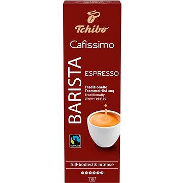 Tchibo Cafissimo Barista Espresso (504191)