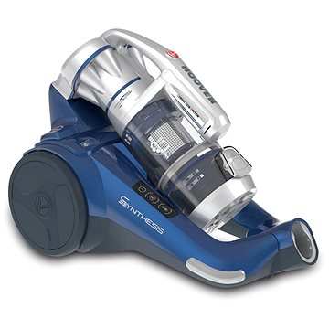 HOOVER SYNTHESIS ST50ALG 011 (39001585)