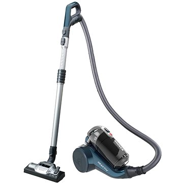 HOOVER REACTIVE RC60PET 011 (39001550)