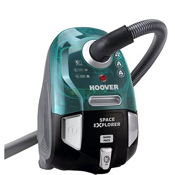 HOOVER SPACE EXPLORER SL70PET 011 (39001547)