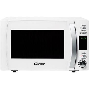 CANDY CMXW22DW (38000260)