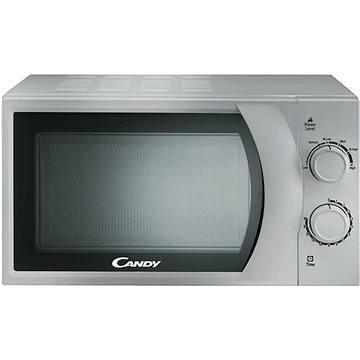 CANDY CMW2070S (38000264)