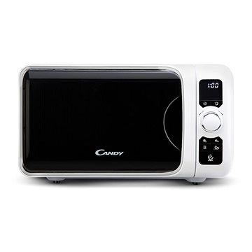 CANDY EGO-G25DCW (38000205)