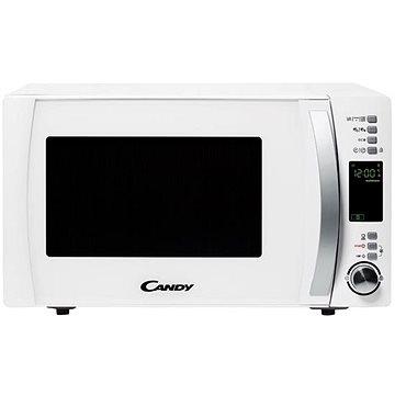 CANDY CMXG 25 DCW (38000244)