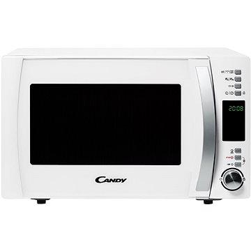 CANDY CMXG 22DW (38000263)