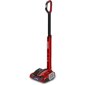 HOOVER CLEVERY CV216RB 011 (39400312)