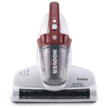 HOOVER UltraVortex MBC500UV (39300209)