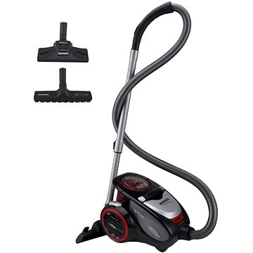 HOOVER Xarion pro XP81_XP15011 (39001425)