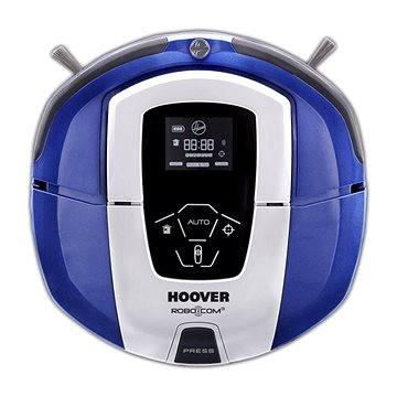 HOOVER RBC050/1 011 (39001442)