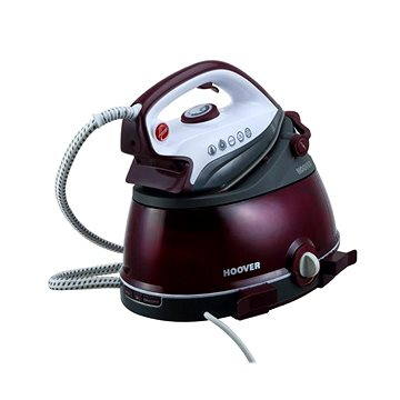 HOOVER PRB 2500 (39600189)