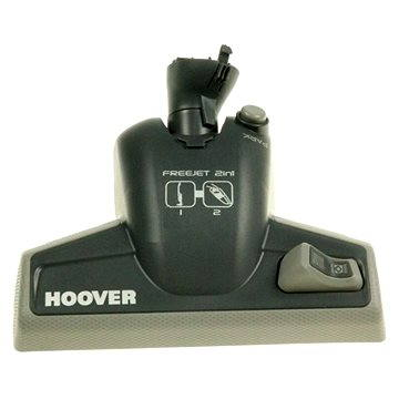 Hoover G143 (35601364)