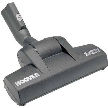 Hoover J24b (35600928)