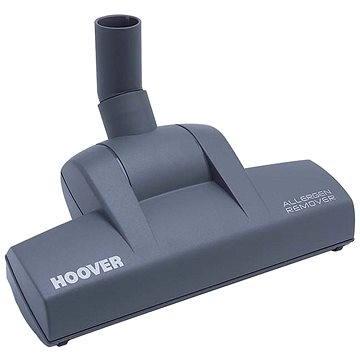 Hoover J29TN (35600705)