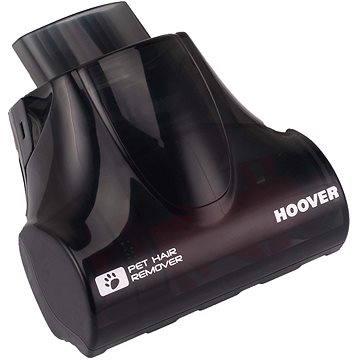 Hoover J34 (35600840)
