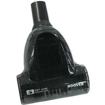 Hoover J58 (35601268)