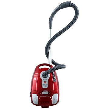 HOOVER A-Cube AC70_AC69011 (39001484)