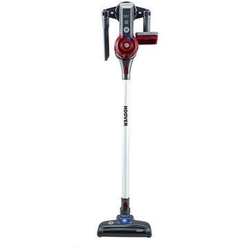 HOOVER Freedom FD22RP 011 (39400278)
