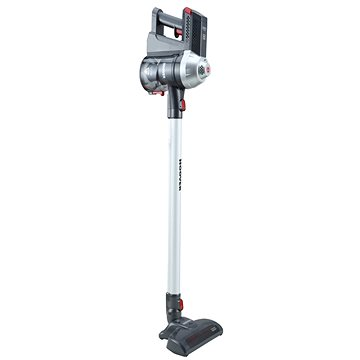 HOOVER Freedom FD22G 011 (39400277)