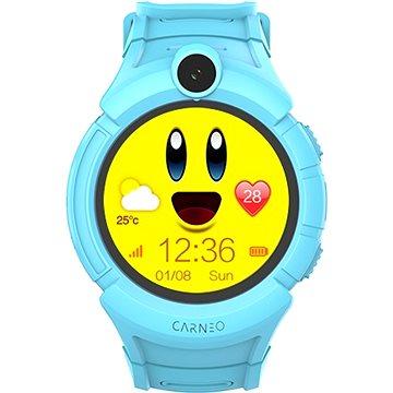 Carneo Guard Kid+ Blue (8588006962536)