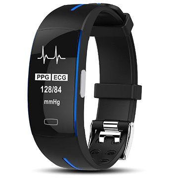 CARNEO Smart H-life (8588006962390)