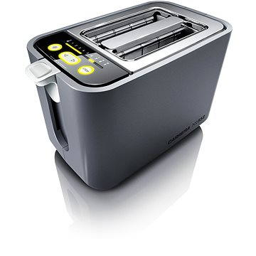 CARRERA Toaster No 552 (340810015967)
