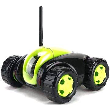 Carneo Cyberbot WIFI (8588006962215)