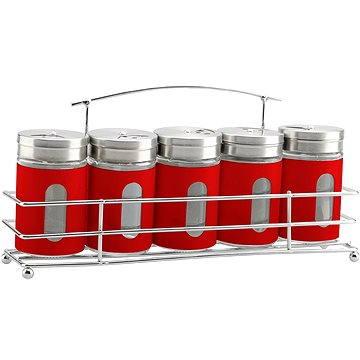 Florina Sada kořenek BONELO RED 5ks (3K0809)