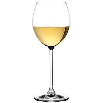 Bormioli Set skleniček na bílé víno Veronica (3K0421)