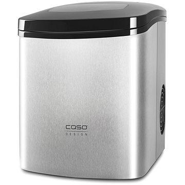 CASO IceMaster Ecostyle (3304C)