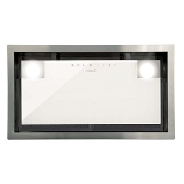 CATA GC DUAL 45 Bílé sklo (02130207)