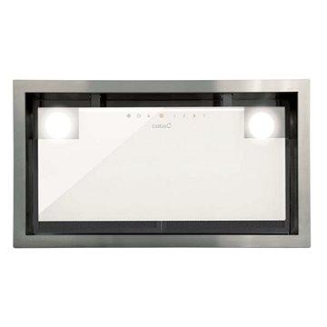 CATA GC DUAL 75 Bílé sklo (02131207)