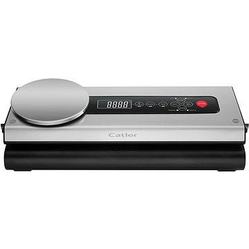 CATLER VS 8010 (VS 8010)
