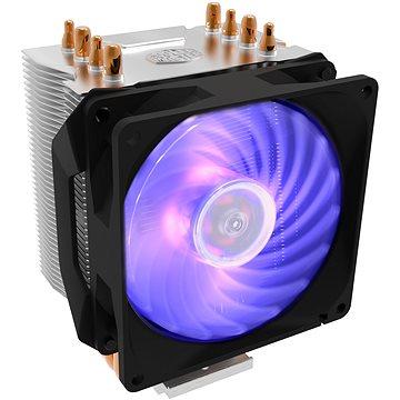 Cooler Master HYPER H410R RGB (RR-H410-20PC-R1)