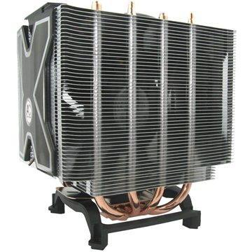 ARCTIC Freezer Xtreme Rev.2 (UCACO-P0900-CSB01)