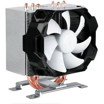 ARCTIC Freezer A11 (UCACO-FA11001-CSA01)