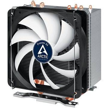 ARCTIC Freezer 33 (ACFRE00028A)