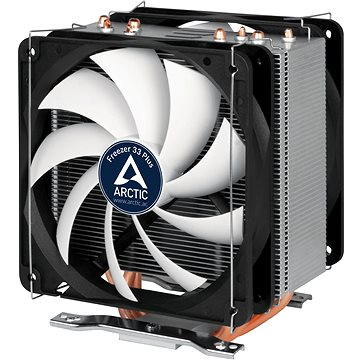 ARCTIC Freezer 33 Plus (ACFRE00032A)