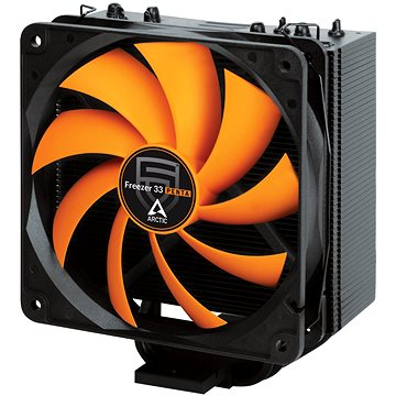 ARCTIC Freezer 33 Penta (ACFRE00037A)