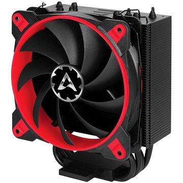 ARCTIC Freezer 33 TR - červený (ACFRE00038A)