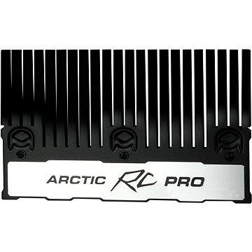 ARCTIC RC Pro RAM Cooling (ORACO-RCPRO-CSA01)