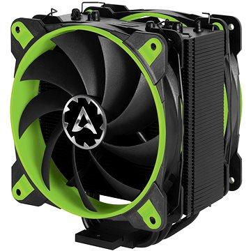 ARCTIC Freezer 33 eSport - zelený (ACFRE00035A)