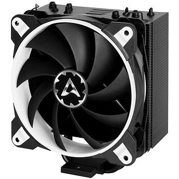 ARCTIC Freezer 33 eSport One - bílý (ACFRE00043A)