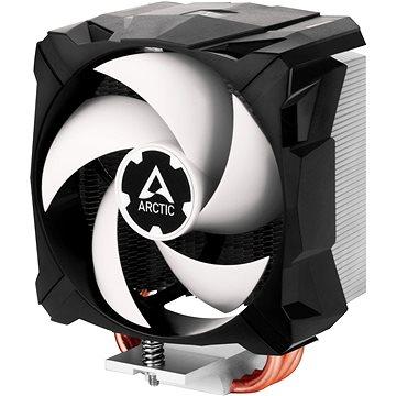 ARCTIC Freezer A13 X (ACFRE00083A)