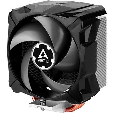 ARCTIC Freezer i13 X CO (ACFRE00079A)